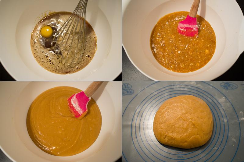 honey cake (5)