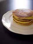 corn pancakes (2)