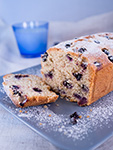 blueberry almond cake (2-1)