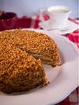 медовый торт (4)