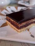 opera cake (2)