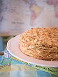 napoleon cake (2)