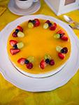 topfen cream torte (3)