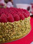sono cheesecake (2)