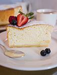 cheesecake mazeltov (2)