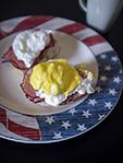 eggs benedict (3)