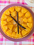 roasted pineapple tart (1)
