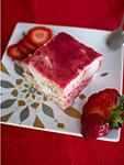 strawberry tiramisu (2)
