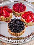 French berries tarlets (2)