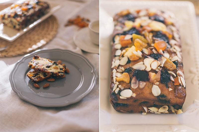 fruit cake 4