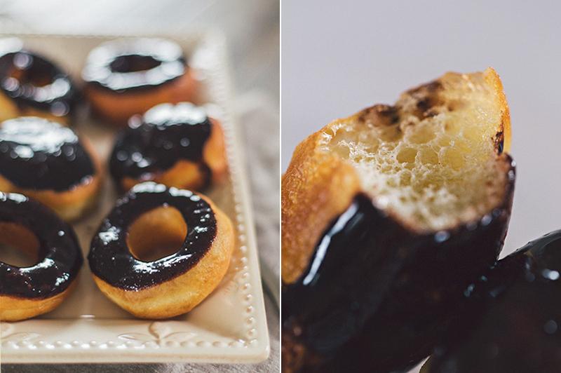 boston cream donuts 6