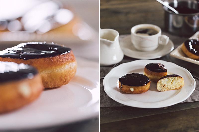 boston cream donuts 8