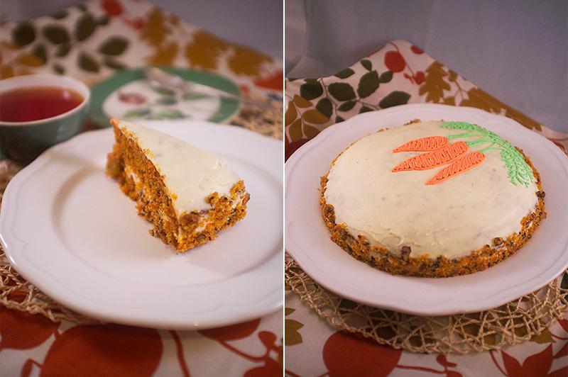 Рецепт куличей из свежих дрожжей с фото пошагово