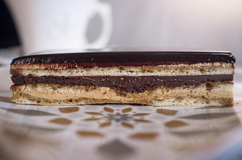 opera cake (20)