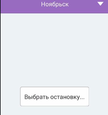 Screenshot 2016-04-22 at 02.46.58