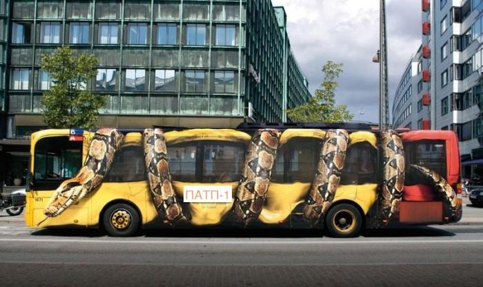 автобус-рисунки-на-автобусах-арт-красивые-картинки-681314