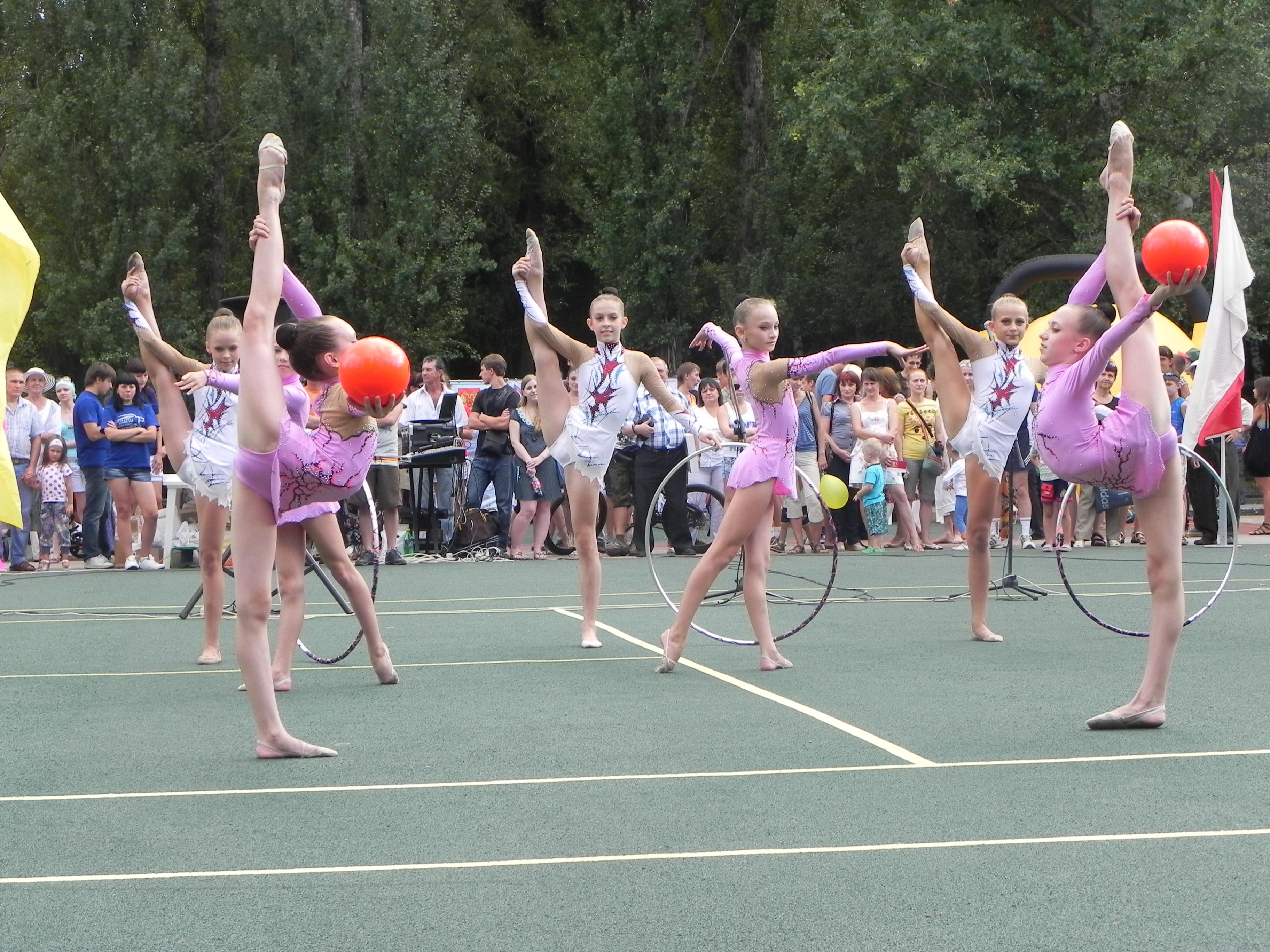 Юные модели юные гимнастки 25 фотография
