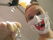 dentist_smile