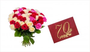 rose-70