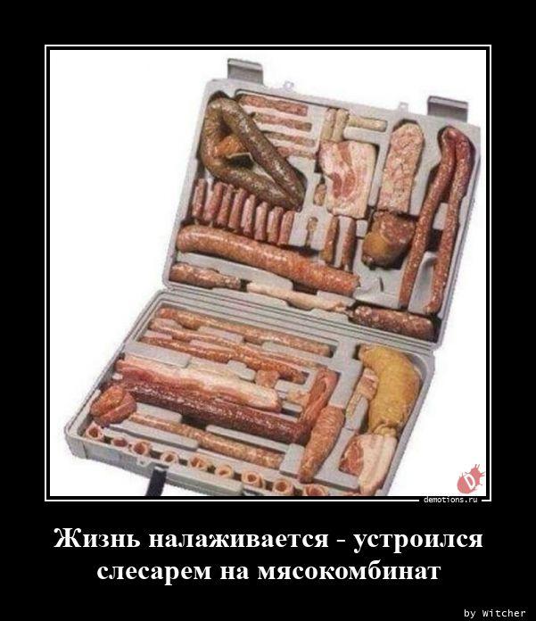 1598257662_Zhizn-nalazhivaetsya.jpg