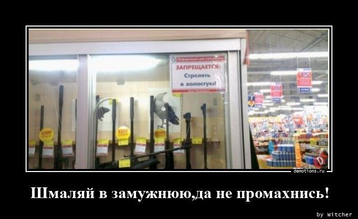 1599367940_Shmalyay-v-zamuzhnyu.jpg