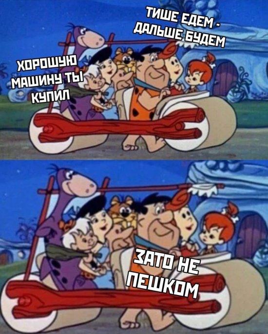 fotopodborka_chetverga_46_foto_8.jpg