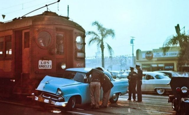 ssha-v-1950-h-20-foto_20.jpg