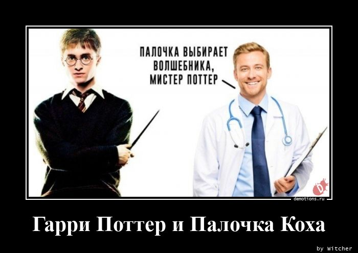 1602333855_Garri-Potter-i-Paloc.jpg