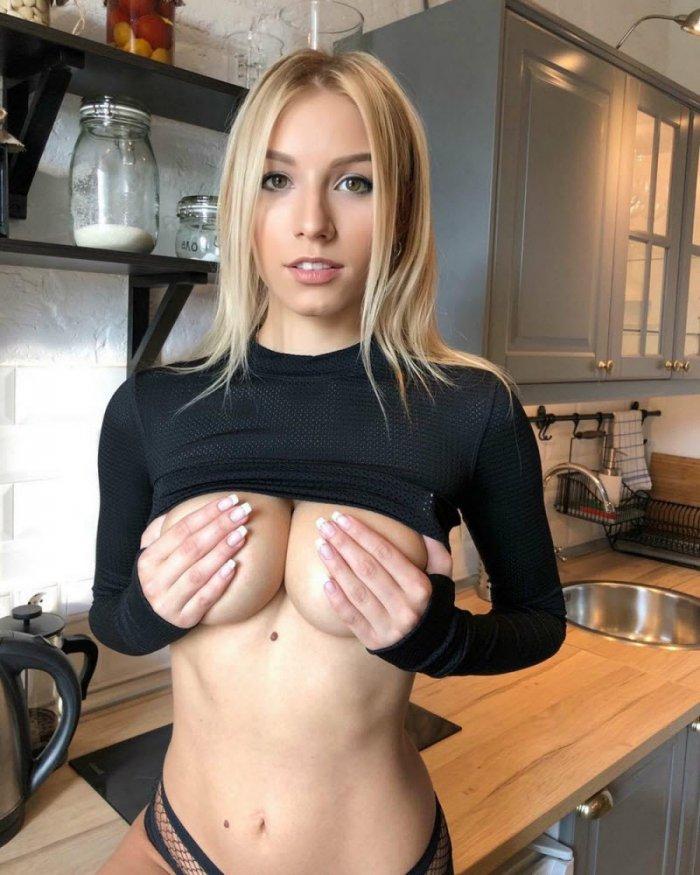 devushki_bez_lifchikov_23_foto_15.jpg