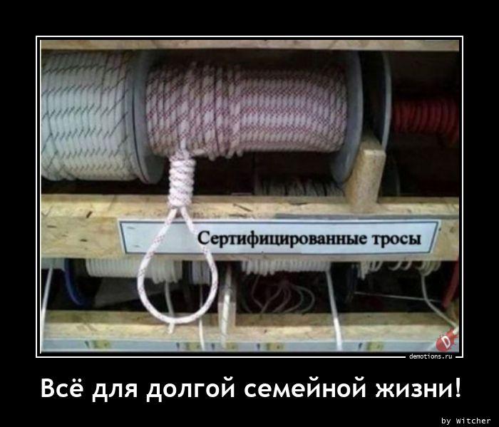 1605003447_Vse-dlya-dolgoy-seme.jpg