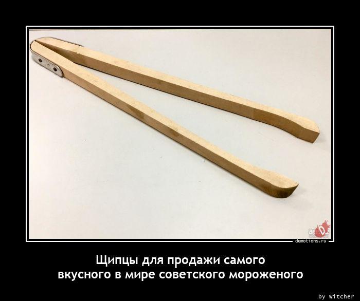 1606054250_Schipcy-dlya-prodazh.jpg