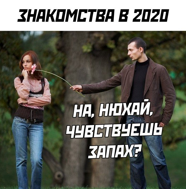 fotopodborka-vtornika-25-foto_22.jpg