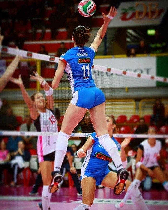 fotopodborka_subboty_45_foto_10.jpg