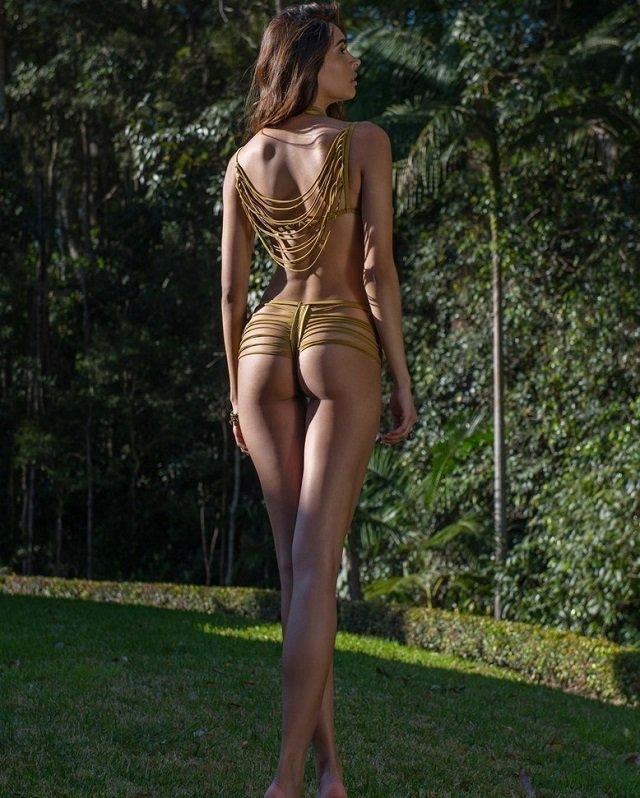 bikini_iz_polosok__novyjj_trend_instagrama_10_foto_8.jpg