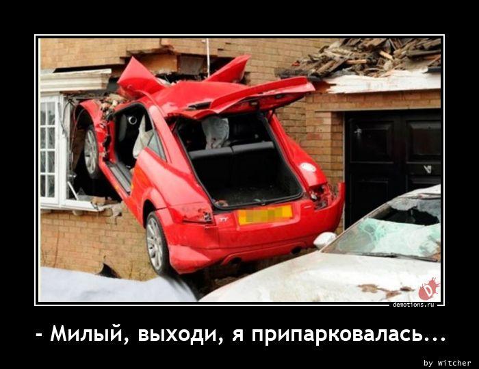 1613725855_-Milyy-vyhodi-ya-pri.jpg