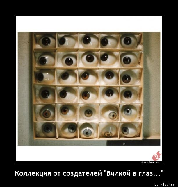 1613930682_Kollekciya-ot-sozdat.jpg