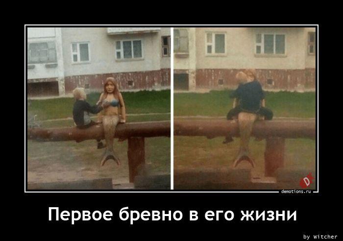 1614835758_Pervoe-brevno-v-ego-.jpg