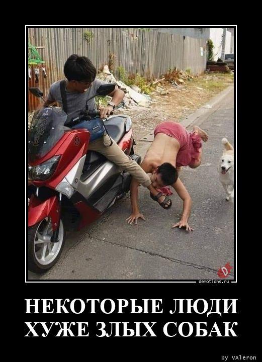 1619432922_NEKOTORYE-LYuDI-HUZh.jpg