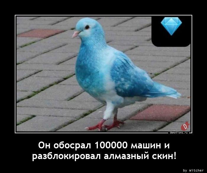 1619796824_On-obosral-100000-ma.jpg