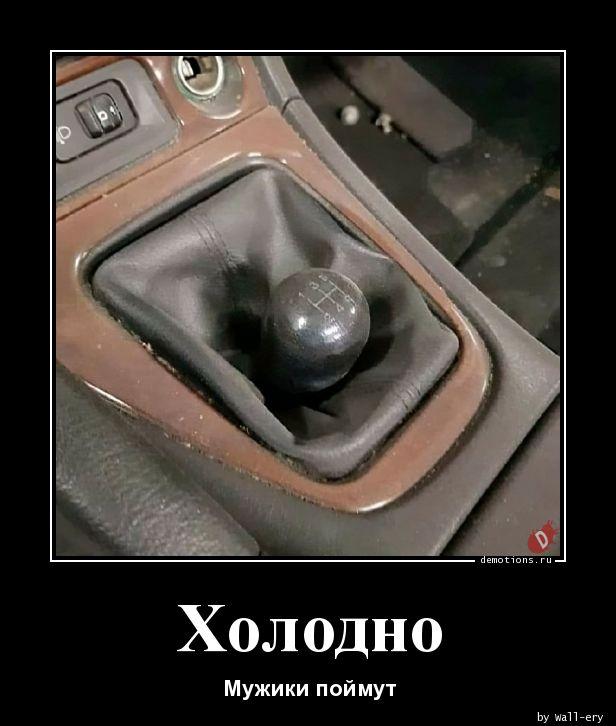 1584800255_Holodno.jpg