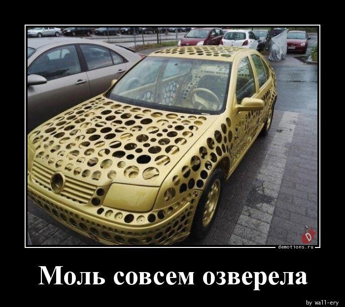 1587975739_Mol-sovsem-ozverela.jpg