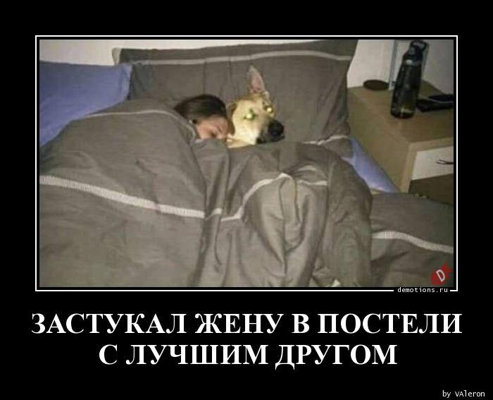 1584675542_ZASTUKAL-ZhENU-V-POS.jpg