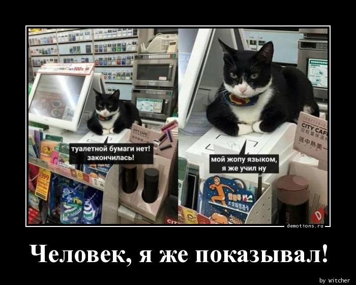 1584669761_Chelovek-ya-zhe-poka.jpg