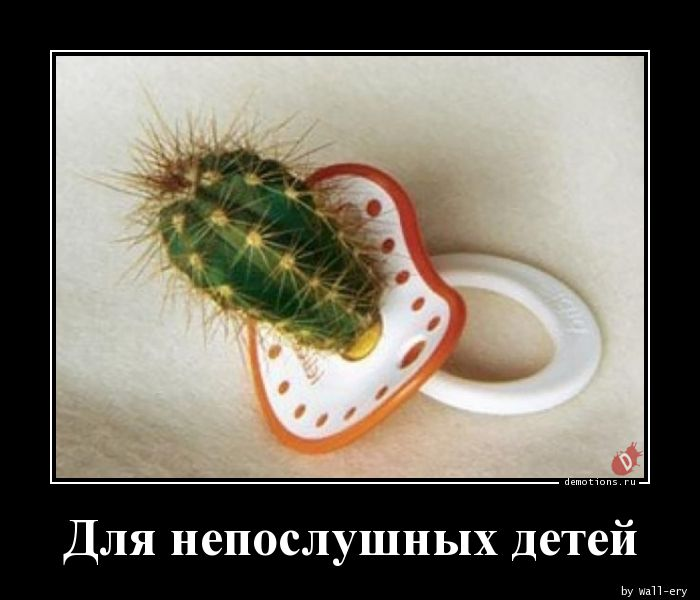 1589216977_Dlya-neposlushnyh-de.jpg