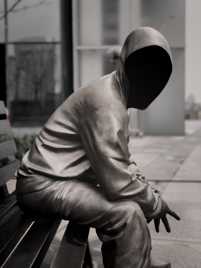 1553792260_moschnye-statui-2.jpg