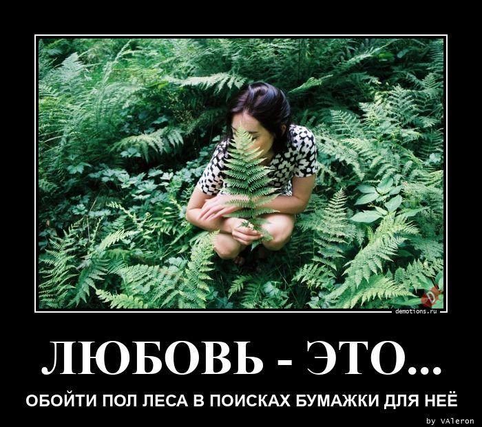1595837538_LYuBOV-ETO..jpg