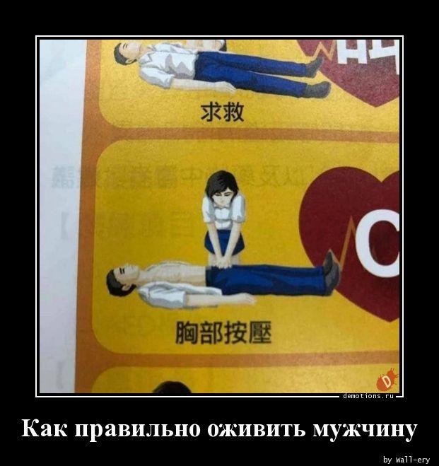 coYXsTZUm_k.jpg