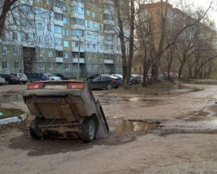 fotopodborka_chetverga_61_foto_5.jpg
