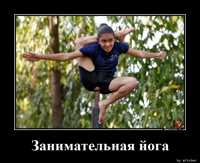 1597140616_Zanimatelnaya-yoga.jpg