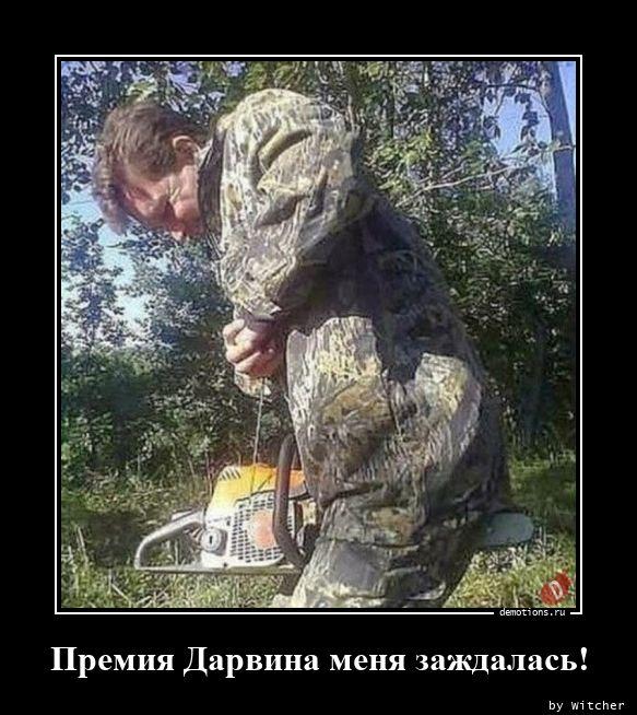 1597127026_Premiya-Darvina-meny.jpg